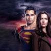 Superman & Lois - Binge