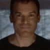 Dexter Season 9 - Sneak Peak