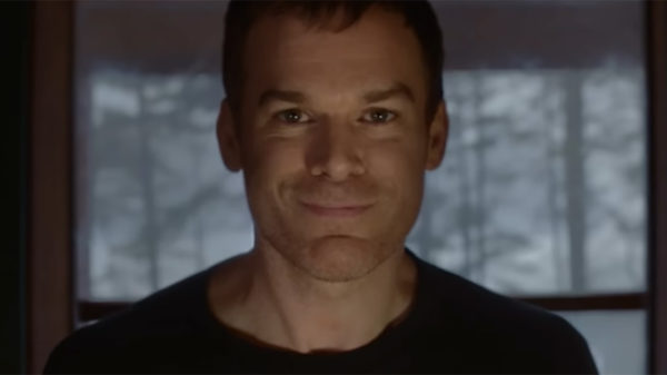 Dexter Season 9 - Sneak Peak