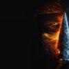 Mortal Kombat In Australian Cinemas April 15