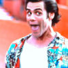 Ace Ventura 3 - what we know so far