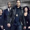 Brooklyn Nine-NIne Season 8 Release Dat Australia