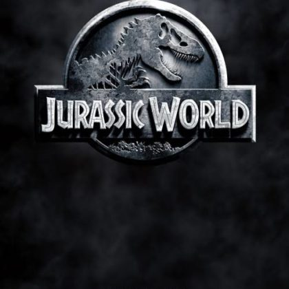 Jurassic World Movie Poster - Original or Sequel Which Was Better