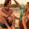 Netflix Australia July 2021 Releases - Outer Banks Season 2