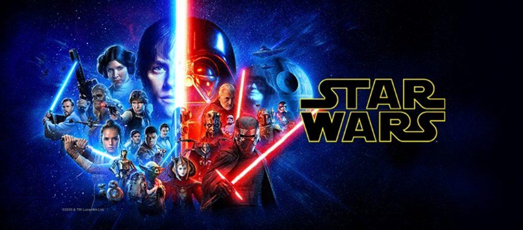 Toughest Star Wars Quiz