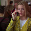 Best Chick Flicks Of All Time - Clueless