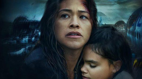 Netflix Awake Review
