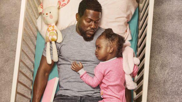 Fatherhood Review