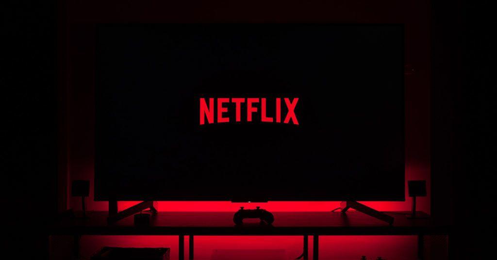 Netflix Australia July 2021: What To Watch