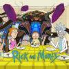 rick-and-morty-season-5