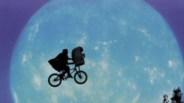 ET- best movies of 1982