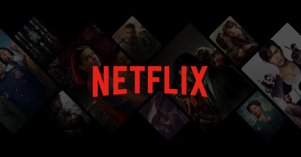 So Netflix - Netflix Australia Facebook Group