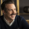 Ted Lasso Season 2 Epsiode 1 - Quotes and Moments