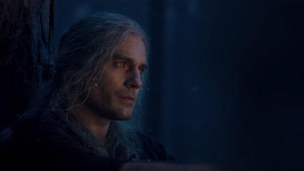 The Witcher Season 2 Netflix Australia Release Date