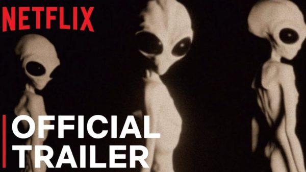 trailer- top secret ufo projects