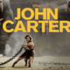 john carter- box office flops
