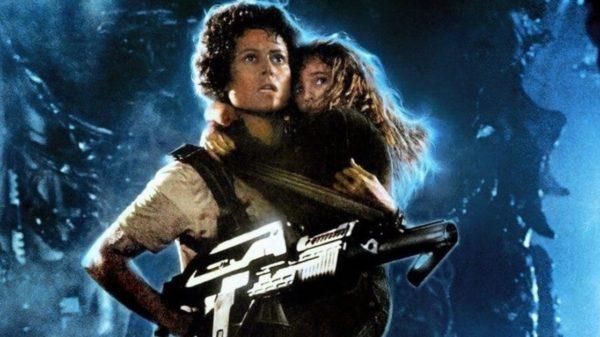 aliens- best movies of 1986